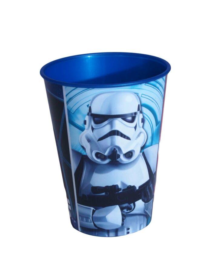 Star Wars pohár 2,5 dl