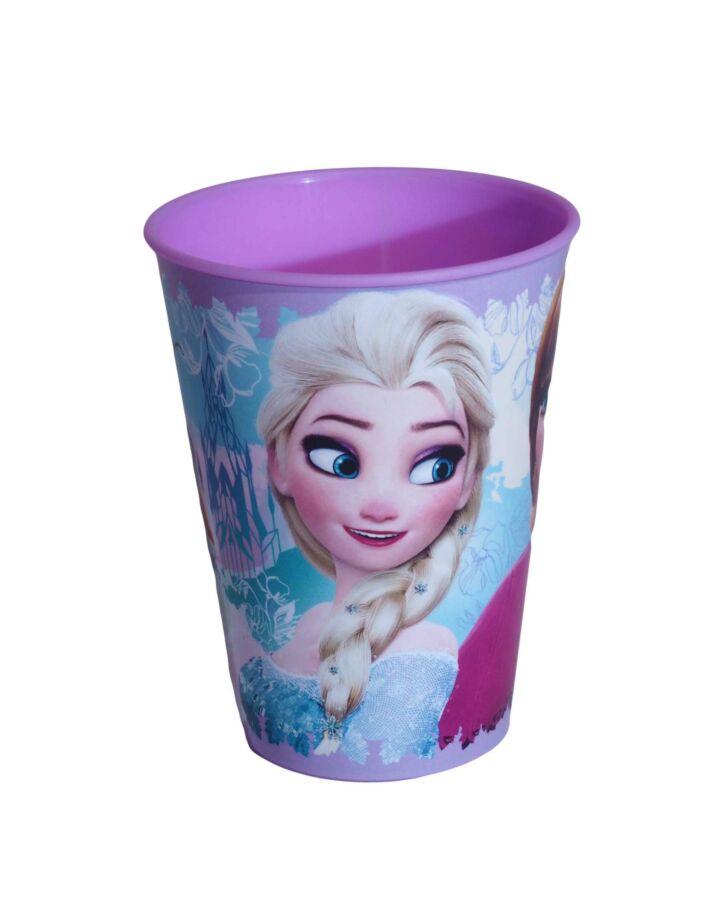 Jégvarázs pohár 2,5 dl