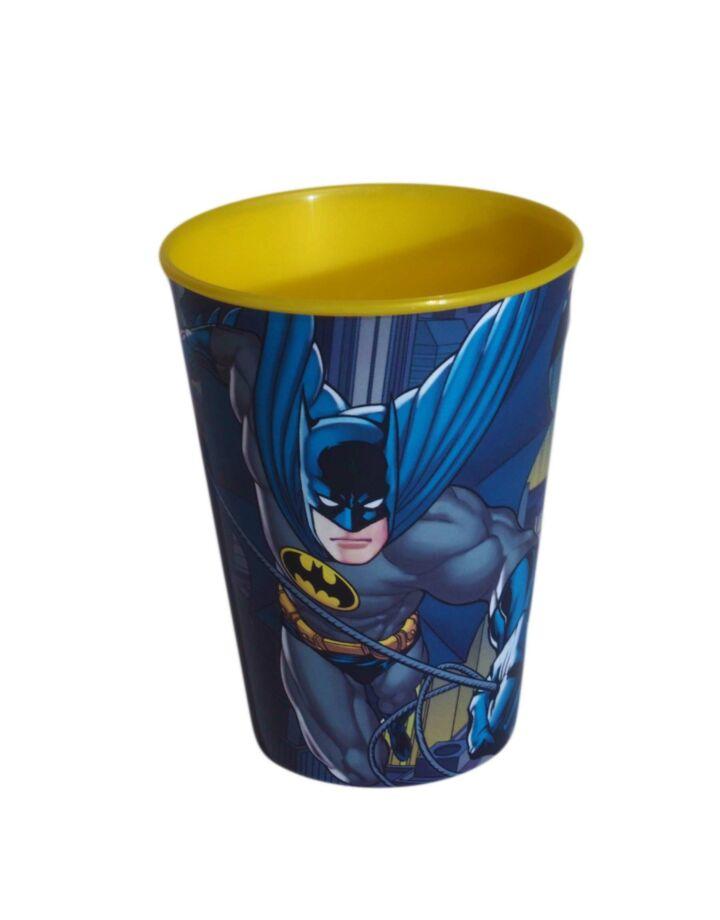 Batman pohár 2,5 dl