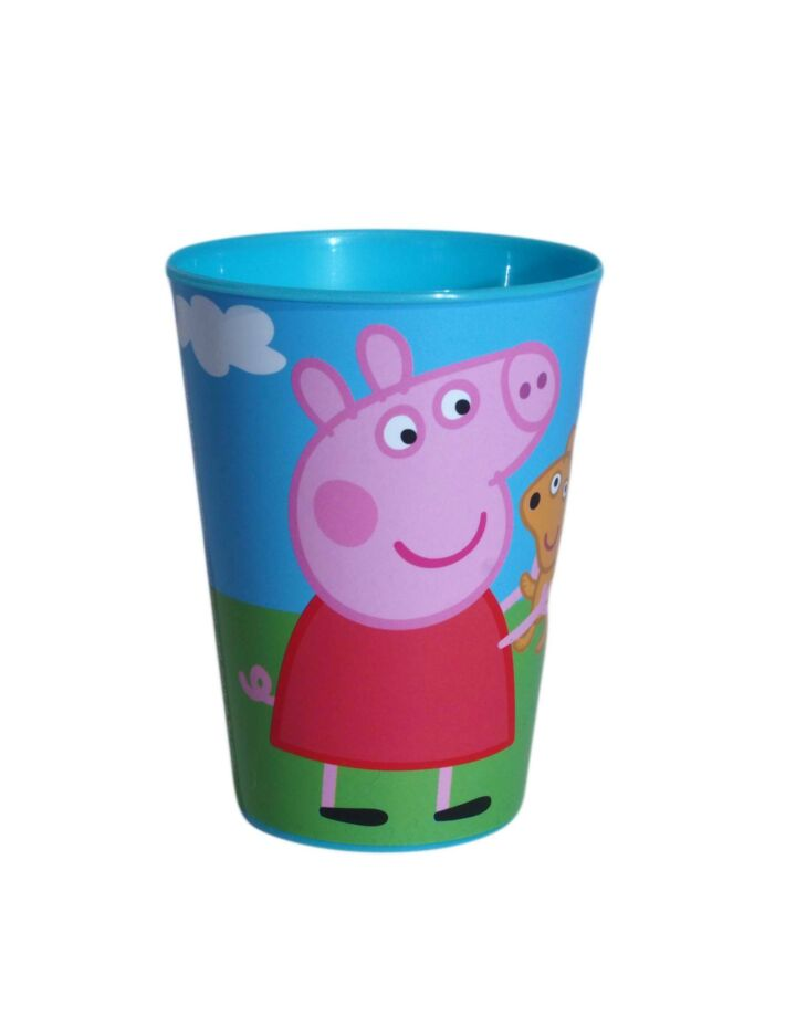 Peppa malacos pohár 2,5 dl
