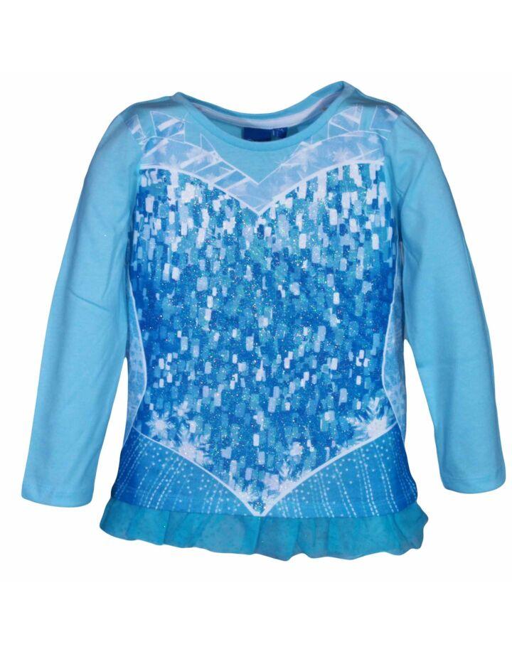 jégvarázs ruha