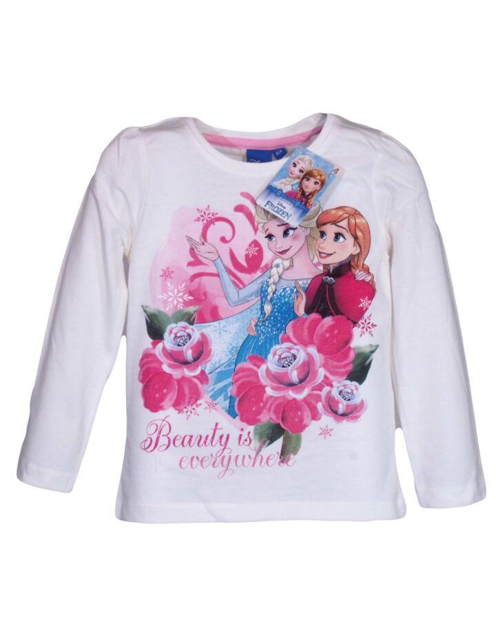 35dec1e68066 Minőségi gyerek ruhák Disney, Marvel Mesehősök , gyerek ajándékok ...