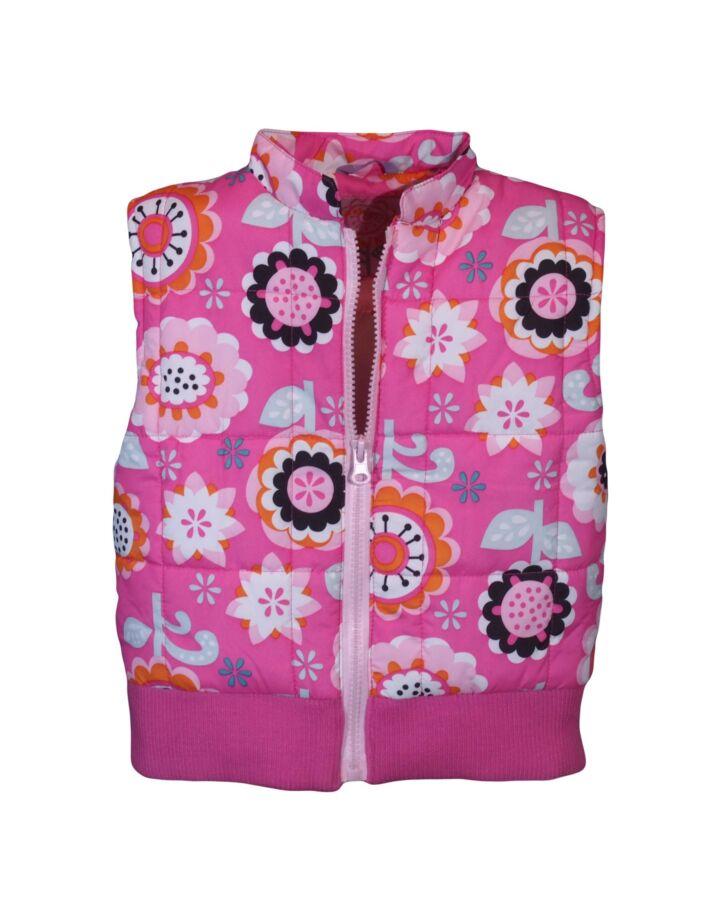 11024ae66b Nyugat Európai márkák gyerekruhái 500-3000 Ft között George, TU ...