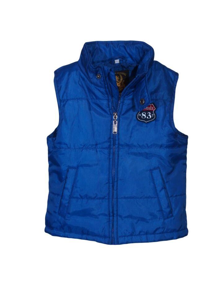 Nyugat Európai márkák gyerekruhái 500-3000 Ft között George 5831ca7645