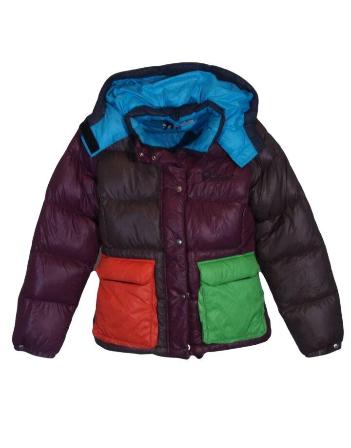 a1b8a4d356 Gyerekruhák, mellények, overálok a legkedveltebb divatmárkáktól ...