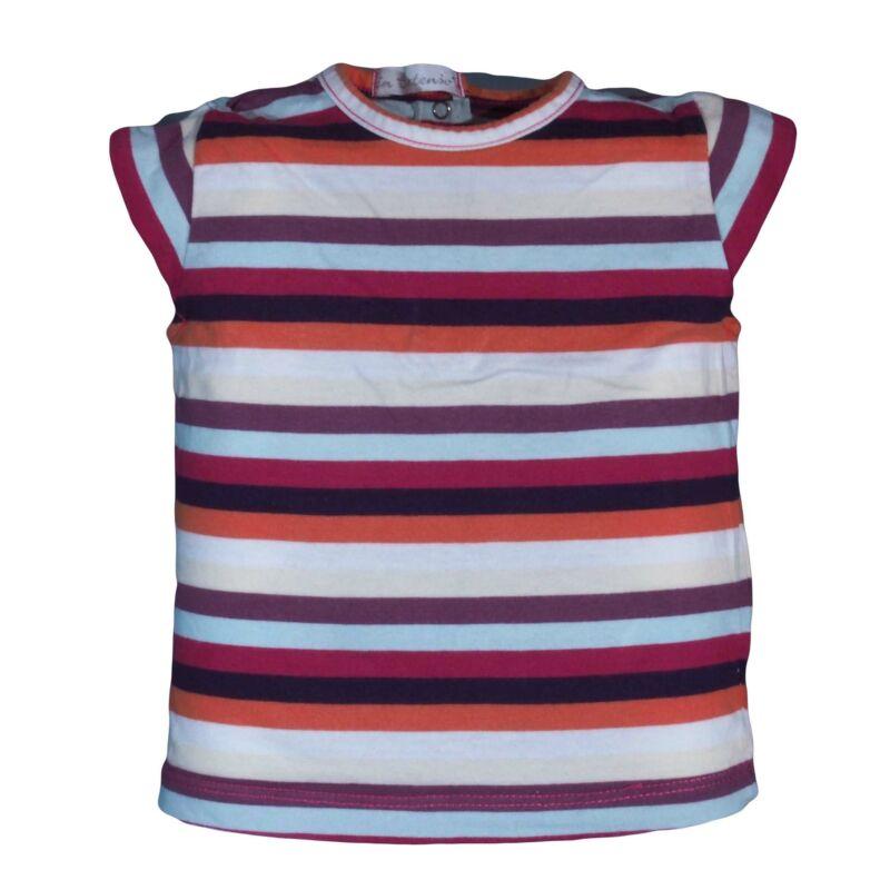angol használt gyerekruha