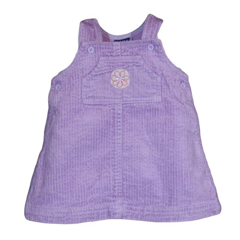 angol márkás gyerekruha