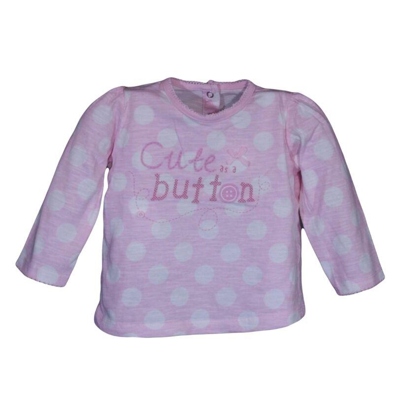 márkás gyerekruha