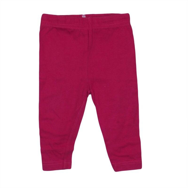 Mályvaszínű legging (62-68)