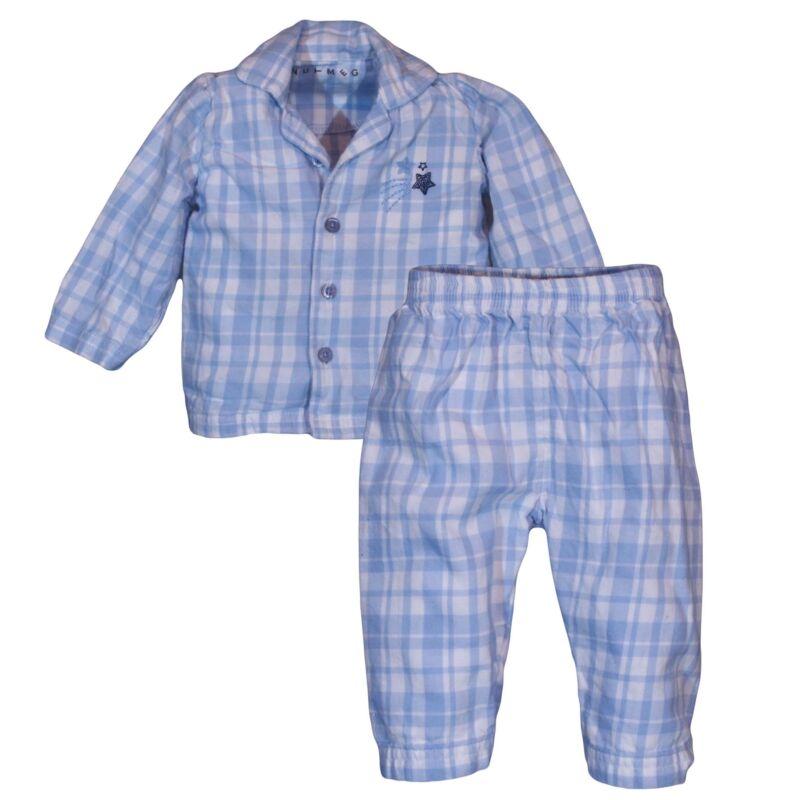 márkás,használt, gyerekruha