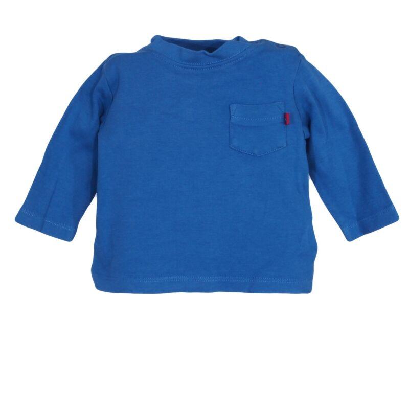 használt,angol,márkás,gyerekruha